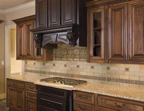 kitchen backsplashes pictures 10 best kitchen backsplash designs images on 2272