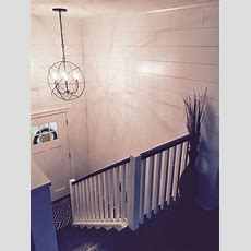 1000+ Ideas About Raised Ranch Entryway On Pinterest