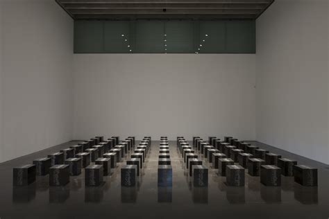 Idris Khan: A World Within | The New Art Gallery Walsall