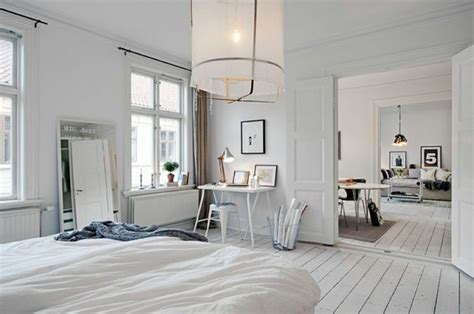 1001 id 233 es pour une chambre scandinave styl 233 e