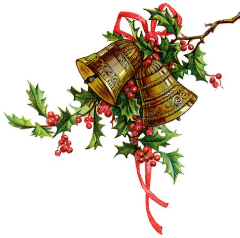 christmas tradition bells christmas mistletoe is a tradition for christmas in many countries it is also traditional to kiss