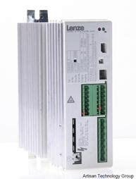 lenze 8200 vector series in stock we buy sell repair price quote