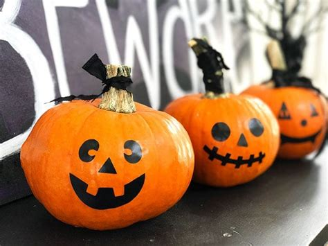 cricut pumpkin decorating ideas    create  home