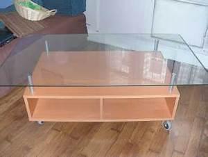 Petite Table Basse Ikea : chercher des petites annonces user ref mary paris et idf ~ Teatrodelosmanantiales.com Idées de Décoration