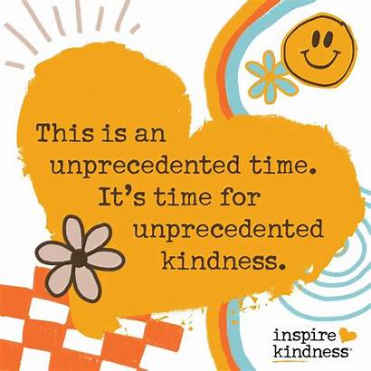 Kindness During Coronavirus Covid Quotes Kind Week