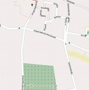 Kaufland Bochum Wattenscheid : gertrudenhof 44866 bochum wattenscheid ~ A.2002-acura-tl-radio.info Haus und Dekorationen