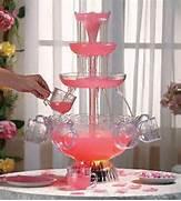 Reception Table IdeasCocktail Party Decor  Theme Dinner  Pinterest  C