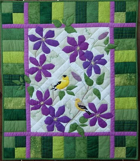 purple and green quilt 17 best images about purple green quilts on