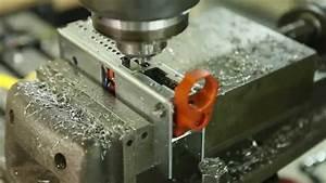 Lockestone Industries Ar15 80  Percent Ar