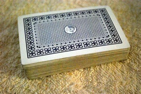 rummy card  stock     stock