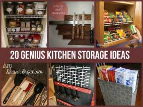 ideas for small kitchen storage kitchen storage ideas home garden design