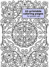 Coloring Pages Zip File. HD wallpapers coloring pages zip file love996 gq