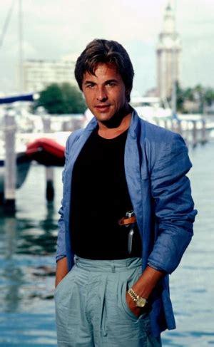 Mens Fashion 1980 u2013 1989