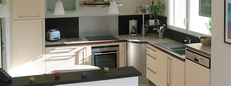 atelier cuisine brest atelier du garo cuisine salles de bain dressing sur