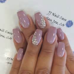 purple and white wedding 30 shellac nail designs pictures 2017 2018 sheideas
