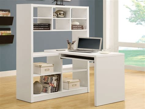 small white corner desk small white corner desk with drawers diy small white