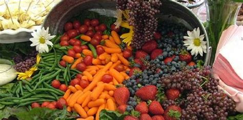 better fruit 163 7m public funding available to deliver better fruit and