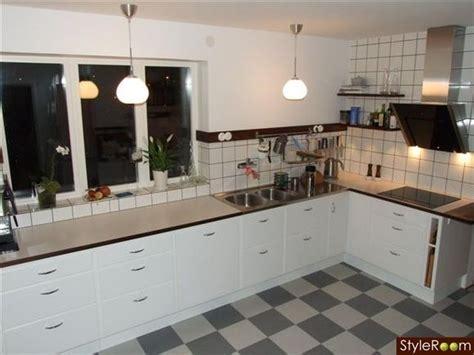 blue cabinets in kitchen retrok 246 k k 246 k 4802