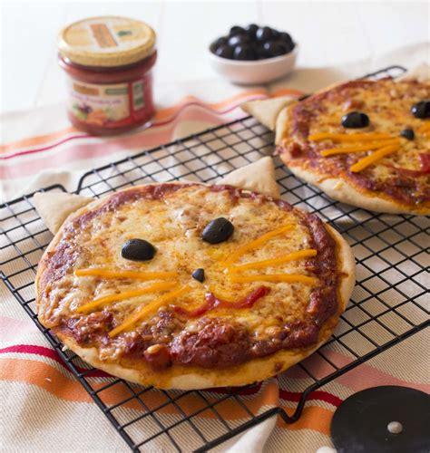 meilleures recettes de cuisine pizzas les meilleures recettes de cuisine d 39 ôdélices