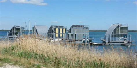 Häuser Urlaub by Haus 173 Boot Mieten Hausboot Kaufen Alles Zum Trend