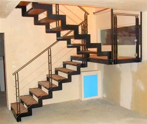 escalier en fer interieur escalier int 233 rieur metal concept escalier ferronnerie d alsace ferronnier strasbourg