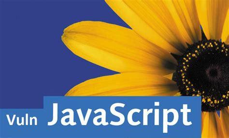 模拟一个存在漏洞的javascript 运行环境