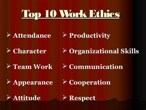 quotes  organizational communication  quotes