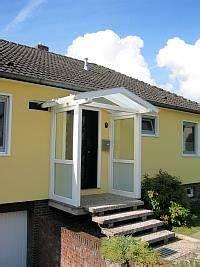 Vorbau Für Hauseingang : tischlerei wehrhahn gmbh bau und m beltischlerei vord cher ~ Sanjose-hotels-ca.com Haus und Dekorationen