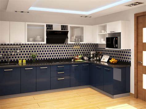 modular kitchens design kitchen design catalogue l shaped modular kitchen designs 4257