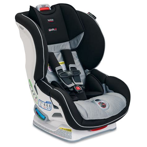 britax si鑒e auto britax clicktight car seat giveaway marinobambinos