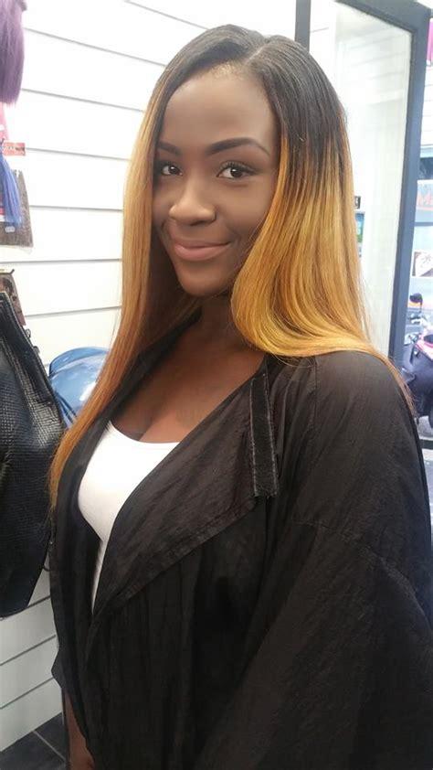 afro coiffure coiffeur en salon 224 75018 18e arrondissement