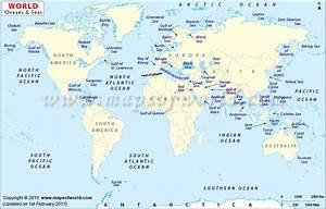 Bardzo bym prosił o mape z cieślinami, zatokami, wyspami ...