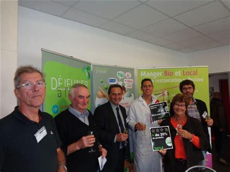 cuisine centrale brest ibb la ville de brest confirme engagement pour la bio