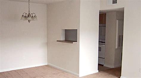 one bedroom apartments metairie willowood apartments in metairie la studio 1 2 3