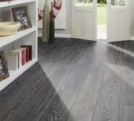 tile effect laminate flooring benefits of it flooring ideas floor design trends