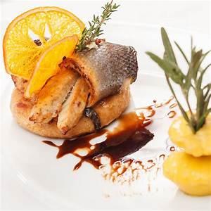Recette Poisson Noel : les recettes de poisson pour no l marie claire ~ Melissatoandfro.com Idées de Décoration