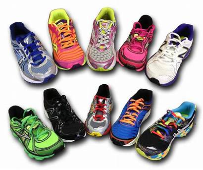 Shoes Shoe Children Need Retail Sneakers Business