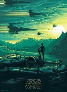 Poster Star Wars : amc imax star wars commemorative poster giveaways imax ~ Melissatoandfro.com Idées de Décoration