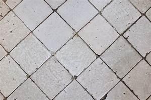 Auf Fliesen Fliesen : auf fliesen verputzen putz auf fliesen badezimmerwand verputzen 100 tipps zum renovieren ~ Yasmunasinghe.com Haus und Dekorationen