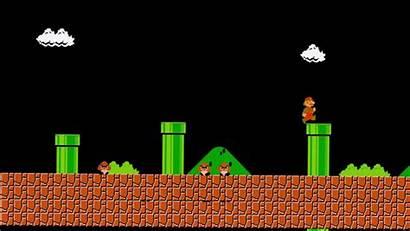 Mario Ever
