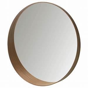 Ikea Miroir Rond : round mirrors ikea ireland dublin ~ Teatrodelosmanantiales.com Idées de Décoration