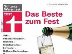 Saugroboter Stiftung Warentest 2017 : jura kaffeevollautomat d6 ~ Orissabook.com Haus und Dekorationen
