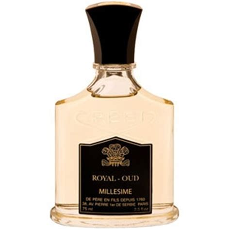 parfum de chambre osmoz royal oud 39 s creed
