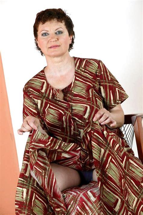 free sex photos older woman fun olderwomanfun model emag
