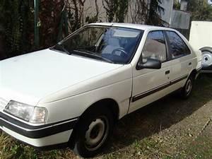 Pneu Tarbes 65000 : troc echange auto contre porte garage visible tarbes 65000 sur france ~ Gottalentnigeria.com Avis de Voitures