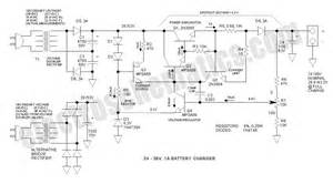 harley dyna s wiring diagram harley davidson speaker wiring ... on