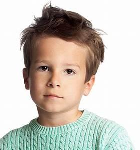 Coupe Enfant Garçon : coiffeur enfants saint tropez coupe de cheveux enfants ~ Melissatoandfro.com Idées de Décoration