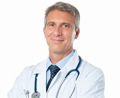 Smith Orthopedic John Surgeon Md Dr
