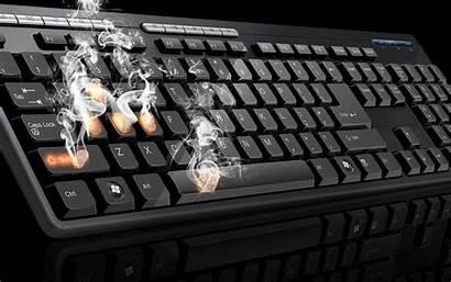 Keyboard Wallpapers Computer