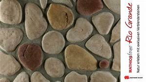 Steine kleben wand die sch nsten einrichtungsideen for Steine auf wand kleben